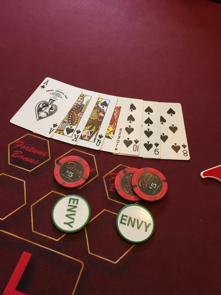 Seven Mile Casino >> Seven Mile Casino Gift Card Chula Vista Ca Giftly