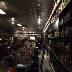 Jack Rose Dining Saloon 306 Photos Amp 509 Reviews Bars