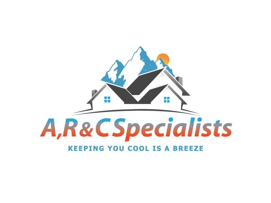 A, R & C Specialists: Cullman, AL