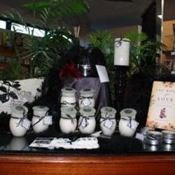 Horizontal Tango - Adult - 7-9 Plaza Pde, Maroochydore Queensland ...