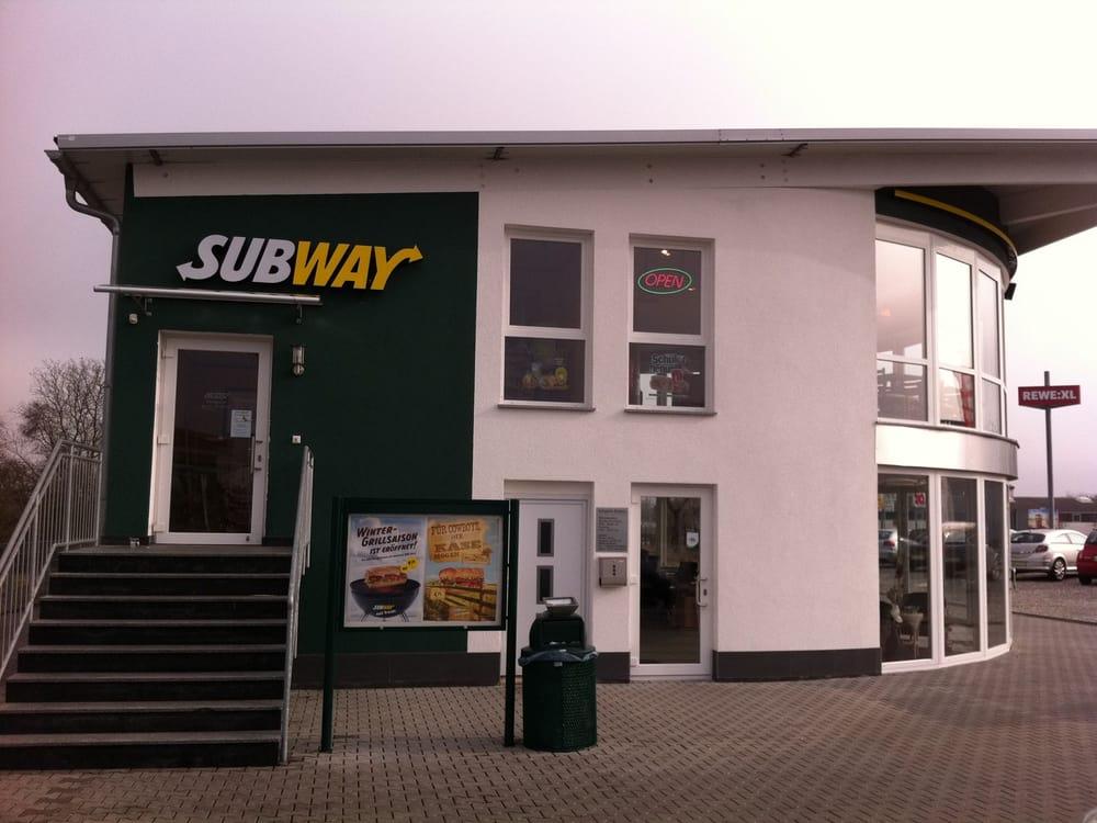 Butzbach Fenster subway 10 beiträge fast food griedelerstr 88 butzbach