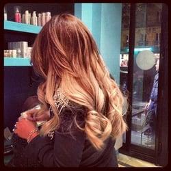 Extension de cheveux a lyon