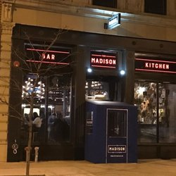 Madison Ivory Kitchened By Ornan Kitchens