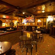 Paddy Reilly S 20 Reviews Pubs Steinentorstrasse 45 Basel