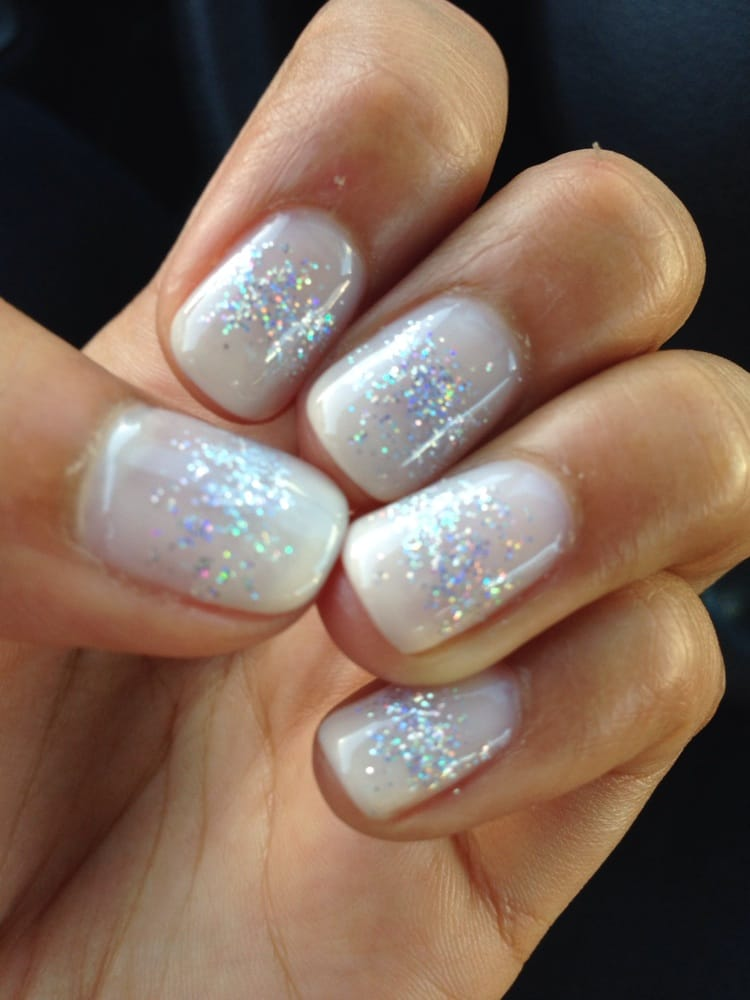 Photo Of Lily S Nail Spa Hair Salon Honolulu Hi United States