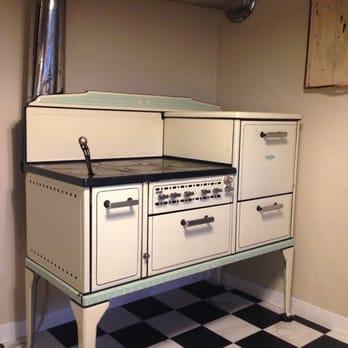 Bay Stoves - (New) 12 Photos & 25 Reviews - Appliances