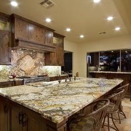Photo Of Glenwood Custom Cabinets   Phoenix, AZ, United States Ideas