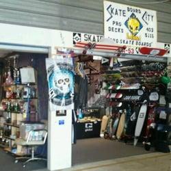 Flea Market In Jacksonville Fl On Beach Blvd