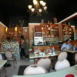 Photo Of Lee Ho Restaurant Honolulu Hi United States