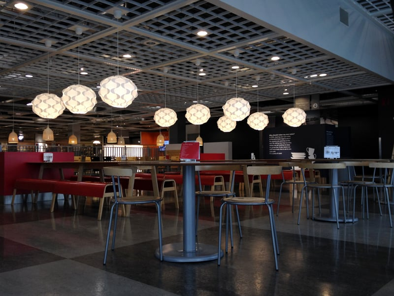 Ikea 109 foto e 259 recensioni oggettistica per la - Ikea oggettistica ...