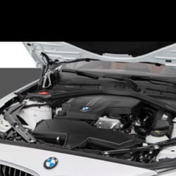 BMW Service Specialists  15 Photos  53 Reviews  Auto Repair