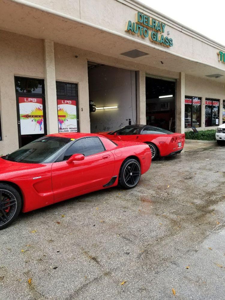 zr1 z06 corvettes yelp