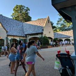 Photo of Busch Gardens Williamsburg - Williamsburg, VA, United States.