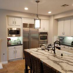 Top 10 Best Kitchen Cabinets in Santa Ana, CA - Last Updated ...