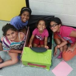 YMCA Loudoun County Program Center - Child Care & Day Care - 26B