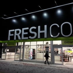 FreshCo - 2019 All You Need to Know BEFORE You Go (with Photos