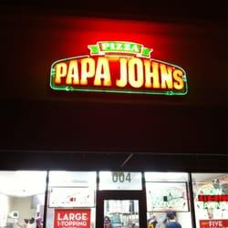 Papa johns coupons virginia beach