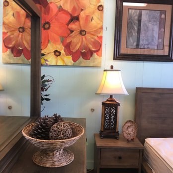 Photo Of Robinu0027s Gently Used U0026 New Furniture   Jacksonville, FL, United  States