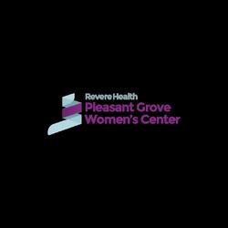 Pleasant Grove Obgyn Women S Center Revere Health