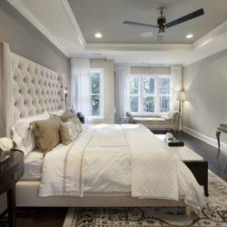 Beau THE BEST 10 Interior Design In Las Vegas, NV   Last Updated ...
