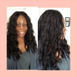 Crochet Braids And Weaves By Blessed 2 Closed 24 Photos Hair