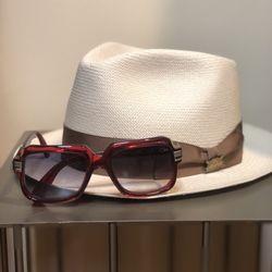 e433e0c851cae Aloha Hat Company - 13 Photos   18 Reviews - Hats - 3750 Wailea ...