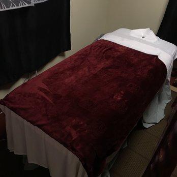 sabai sabai spa massage partille