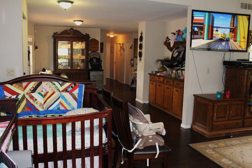 Alpine Home Daycare: 2495 Marshall Ct, Alpine, CA