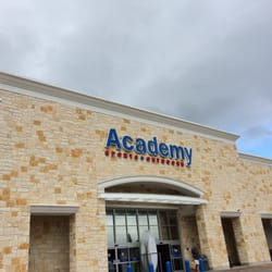 Academy Sports + Outdoors - 18 Photos   113 Reviews - Sports Wear - 5400  Brodie Ln 0a46022fe