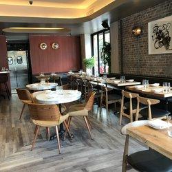 Best Harlem Restaurants In New York Ny Last Updated January 2019
