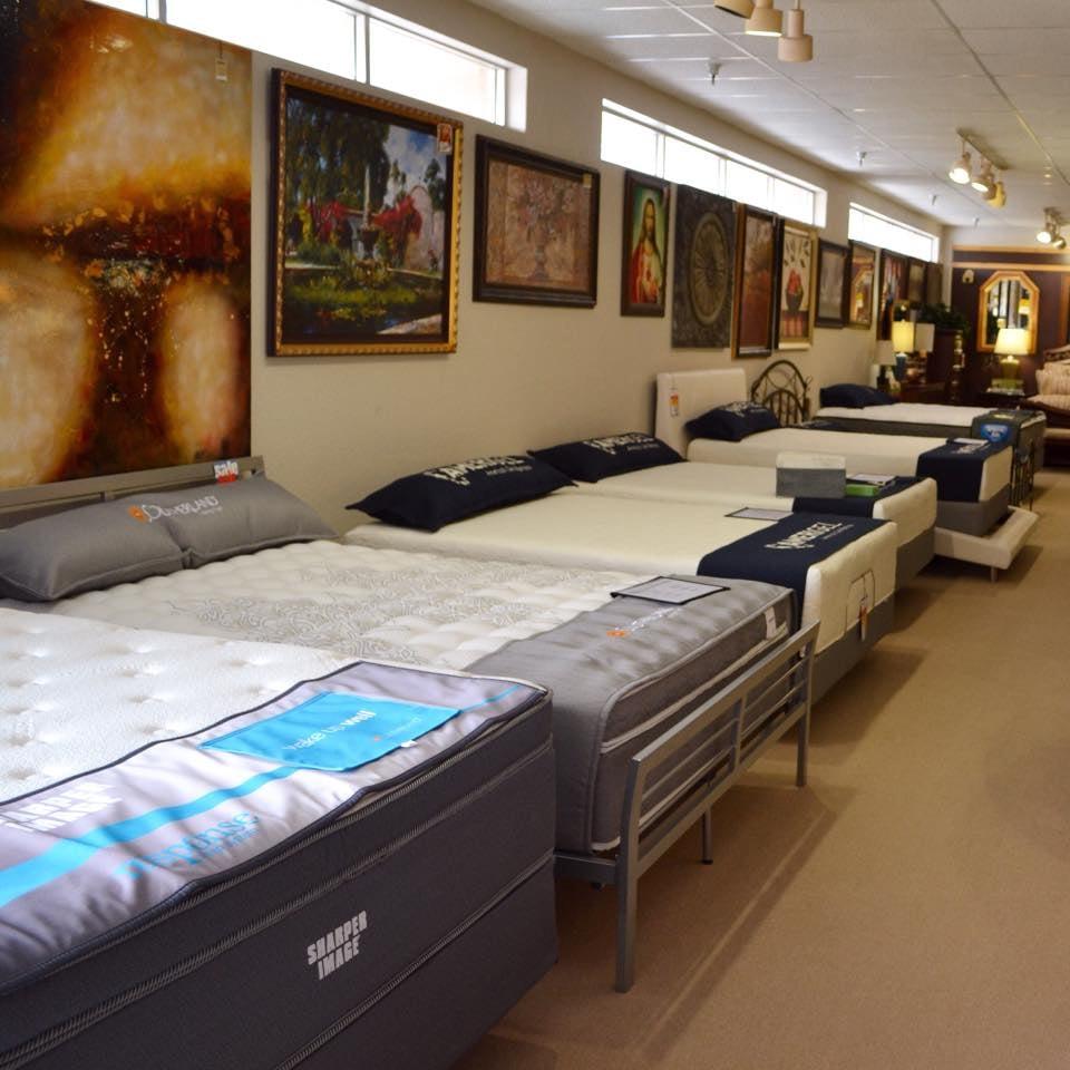 41 Cozy Home Furniture El Paso Tx 314 Best Blue Jean Images On Pinterest Mattress Store