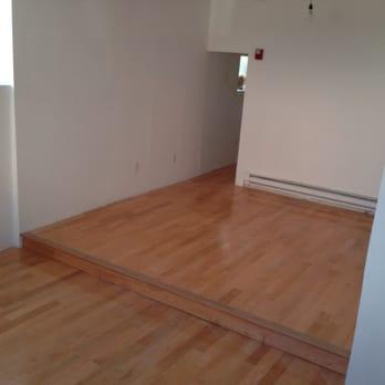 Photo Of Yd Hardwood Floors   Philadelphia, PA, United States. Great Job !