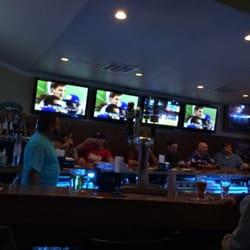Photo Of Rockafellau0027s Sports Bar U0026 Grill ...