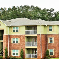 Hallmark Mobile Apartments - Apartments - 1066 Cody Rd N, Mobile, AL ...