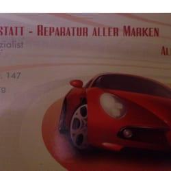 kraftfahrzeug-zulassungsbehörde - kfz-zulassungsstelle - großreuther