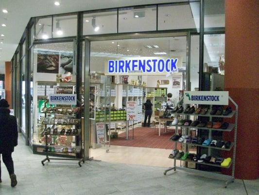 birkenstock schuhe koeln de