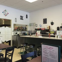 Photo Of Chelmsford Diner