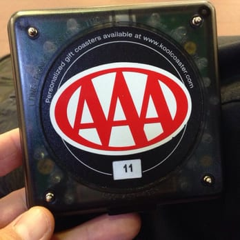 Aaa Car Insurance Fresno