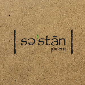 Sustain Juicery
