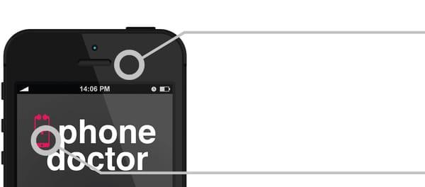 phone doctor demander un devis r paration t l phone portables bahnhofstr 40 seligenstadt. Black Bedroom Furniture Sets. Home Design Ideas