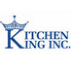 Photo Of Kitchen King   Toms River, NJ, United States