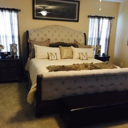 Photo Of Vegas Furniture   Alexandria, VA, United States. Another One Pick  From