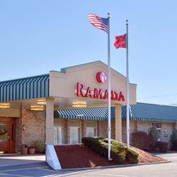 Photo Of Ramada New Hartford Ny United States Inn
