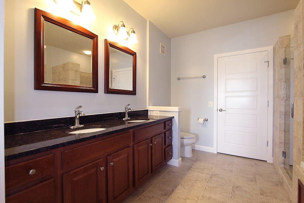 Ramcom Kitchen and Bath: 14218 Vint Hill Rd, Nokesville, VA