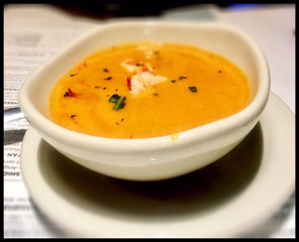 Bonefish Grill: 10950 San Jose Blvd, Jacksonville, FL