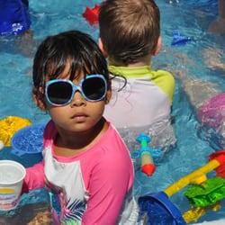 Photo Of Framingham Centre Nursery School Ma United States