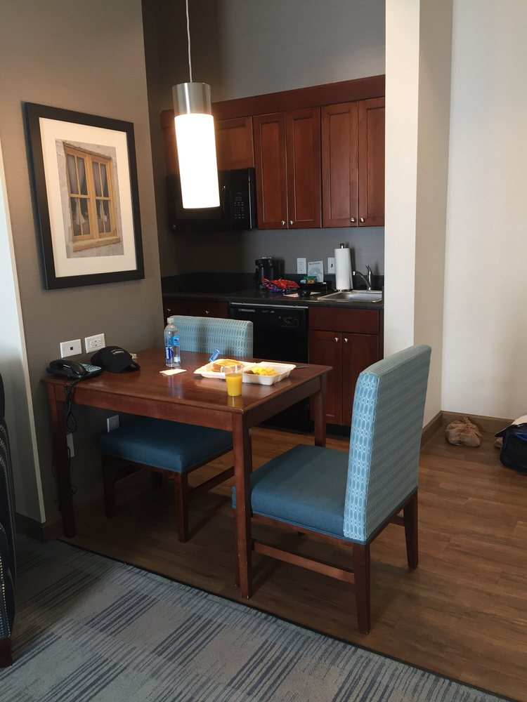 Homewood Suites by Hilton Wilmington/Mayfaire, NC
