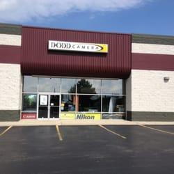 Dodd Camera - 20 Photos - Photography Stores & Services - 10725 ...