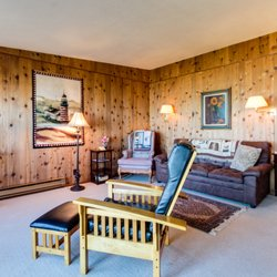 Superb Cape Cod Cottages 2019 All You Need To Know Before You Go Home Interior And Landscaping Transignezvosmurscom
