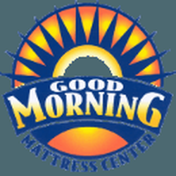 good morning mattress center 13 photos mattresses 6153 airport